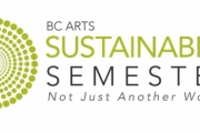 ArtsBC to offer local &#039;sustainability&#039; workshop for local arts and culture groups